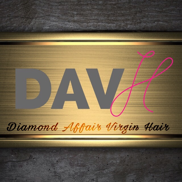 Diamond Affair Virgin Hair