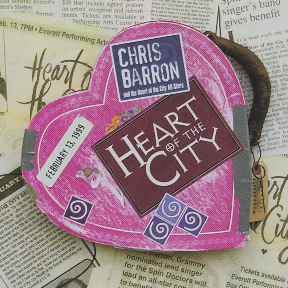 Chris Barron & Heart of the City.jpeg