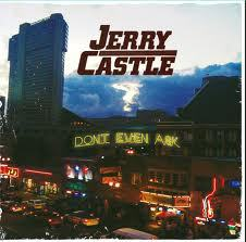 Jerry Castle.jpeg