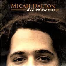 Micah Dalton.jpeg