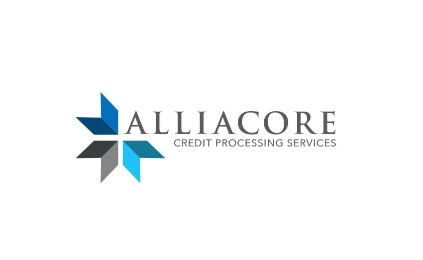 alliacore_logo.jpg