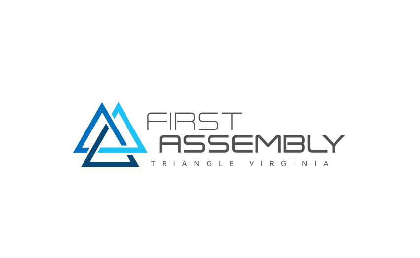 first_assembly_logo.jpg
