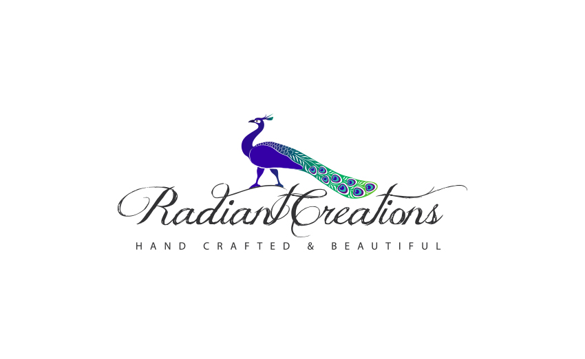 radianat_creations_logo.jpg
