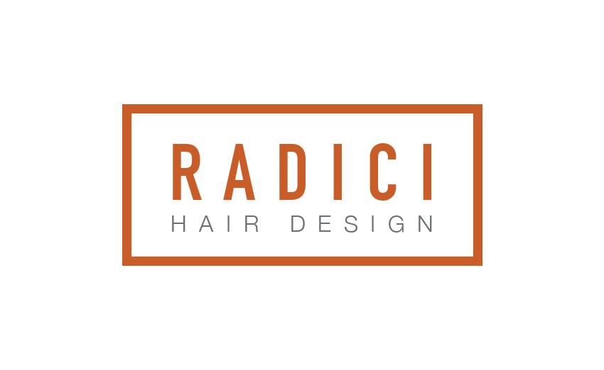 radici_2_logo.jpg