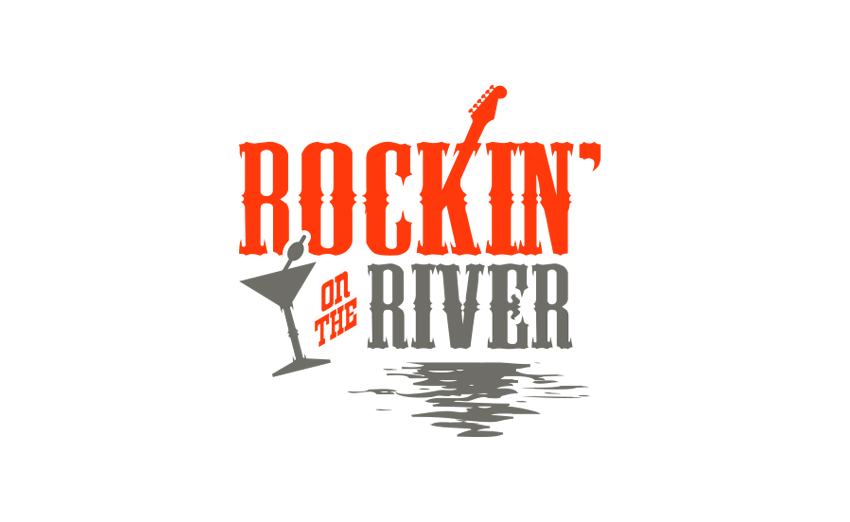 rockin_on_the_river_logo.jpg