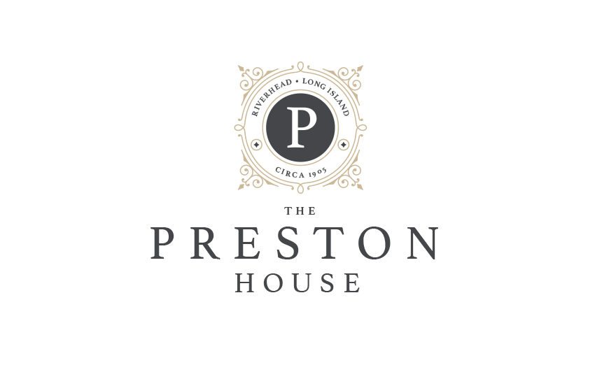 the_preston_house_logo.jpg