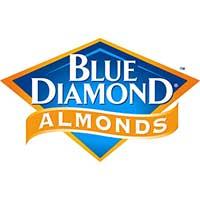 blue-diamond.jpg