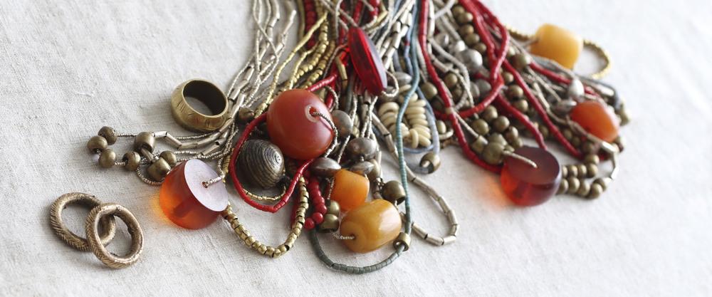 Jewelryheader