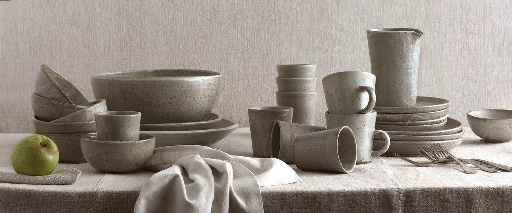 pottery-banner-web.jpg