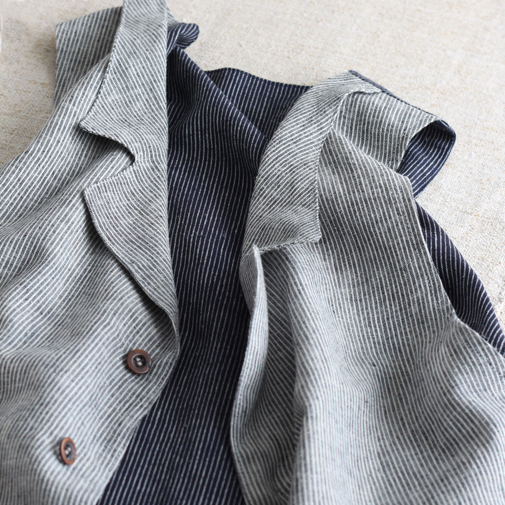 blue-vest-web.jpg