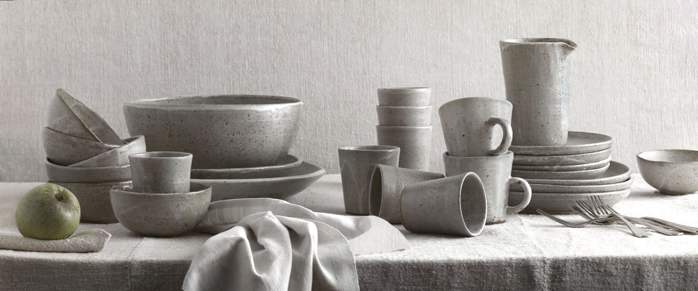 final-pottery-banner.jpg