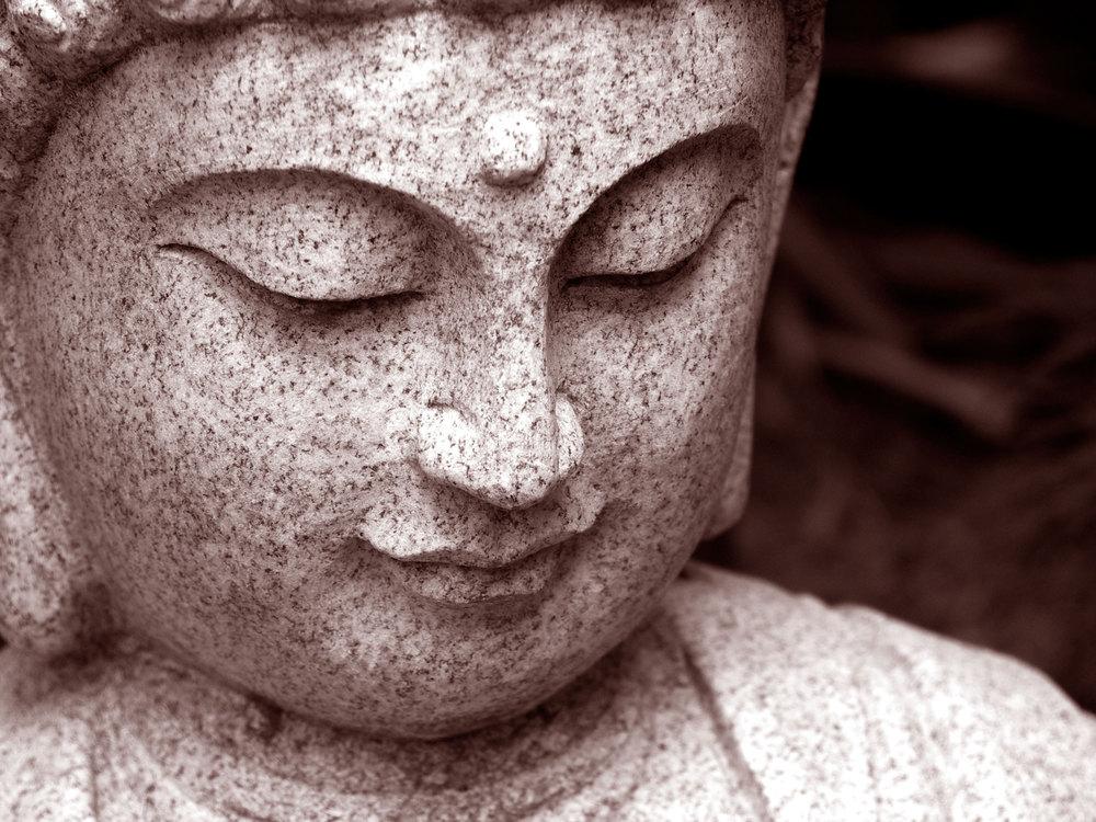 stone_buddha_face.jpg