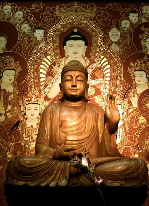 buddha-paris-face.jpg