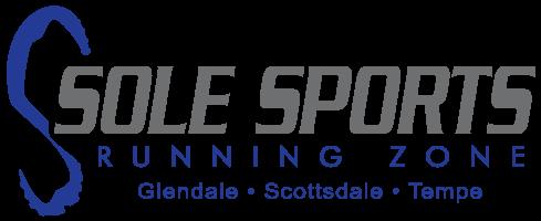 Sole_Logo_3cities_plain.png