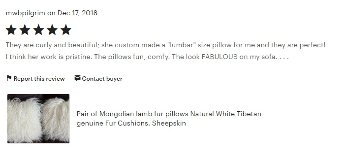 dec 17 pillows.jpg