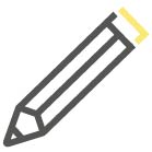 White-pen-isolated-on-a-white-background-487475870_1256x837.jpeg