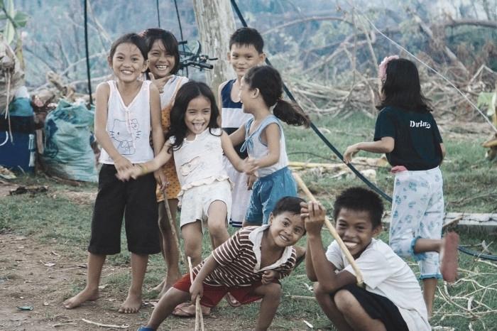 Philippines Image.jpg