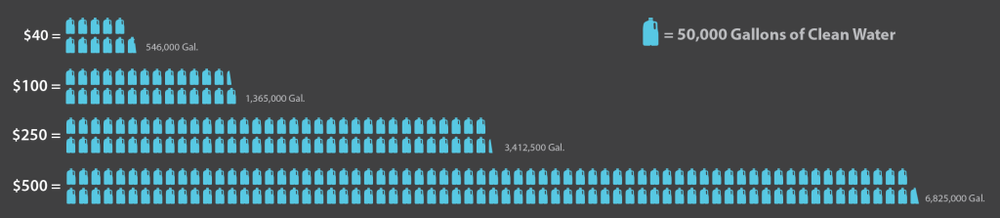 gallons-infographic-gray_40-1024x223.png