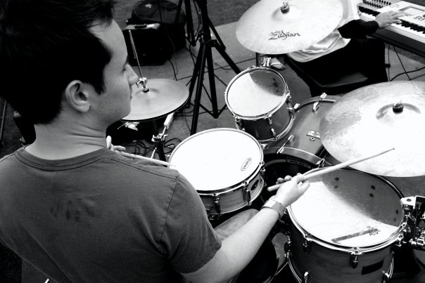 steven-williams-drums-03.jpg