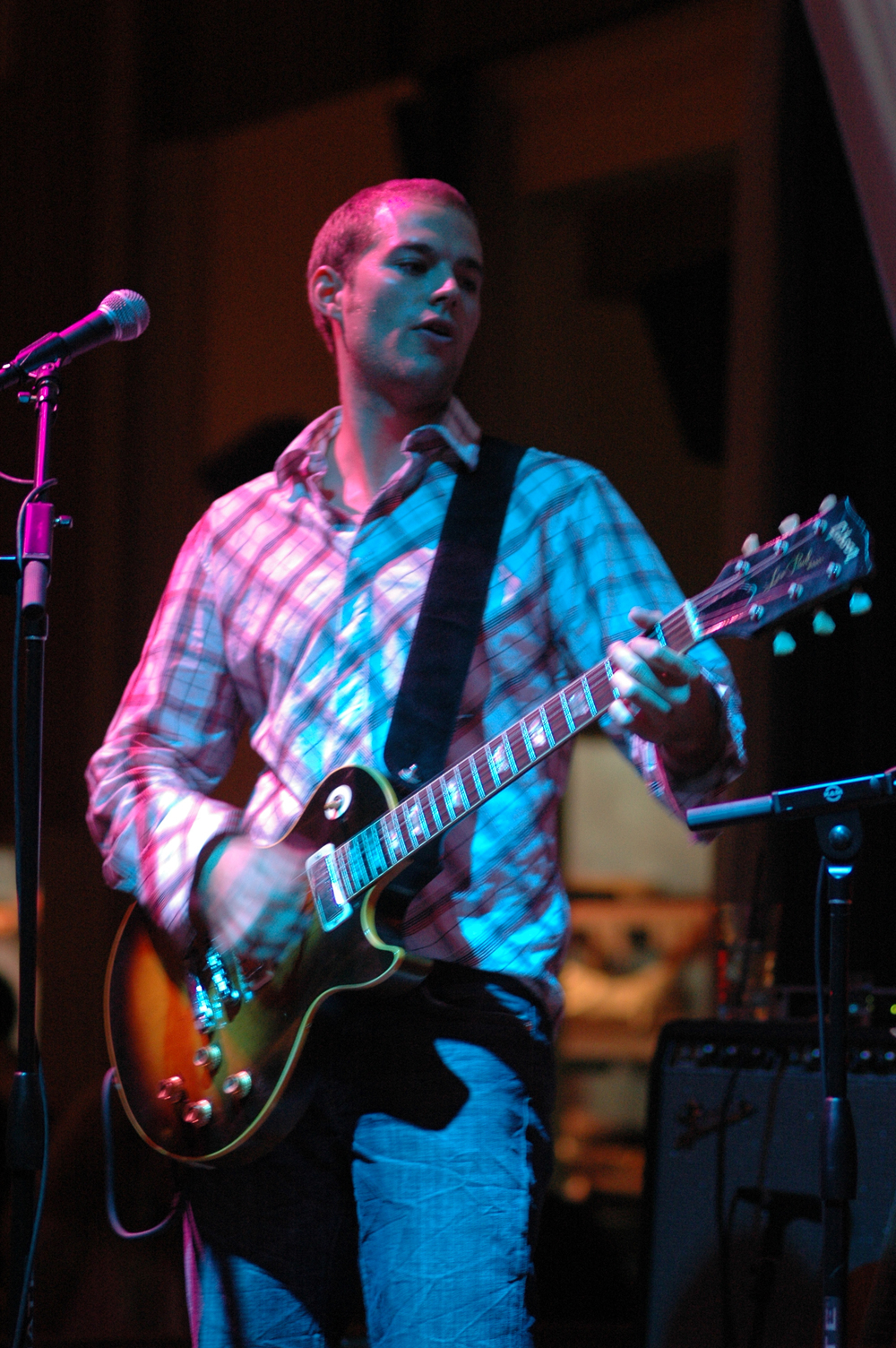 phil-higgins-guitar-05.JPG