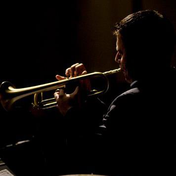 gilbert-castellanos-trumpet-02.jpg