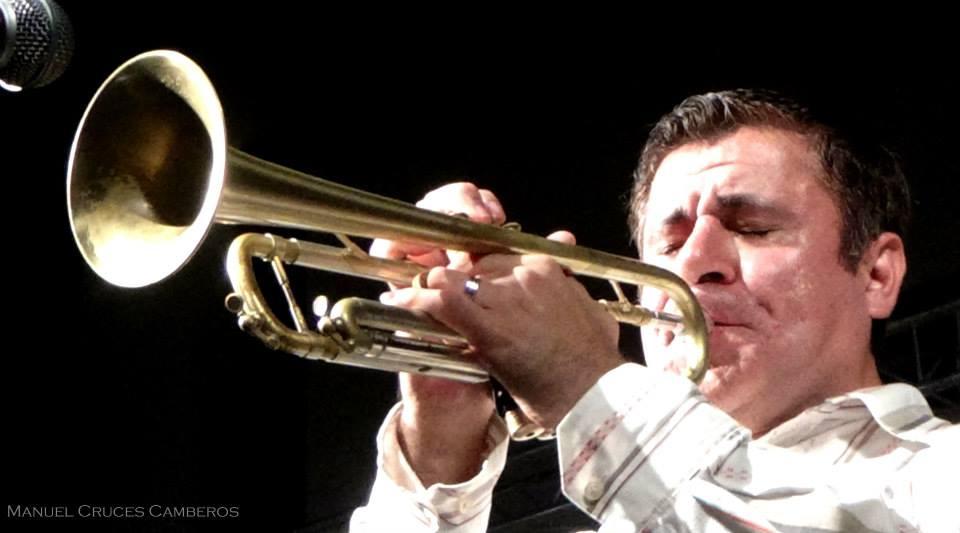 gilbert-castellanos-trumpet-03.jpg