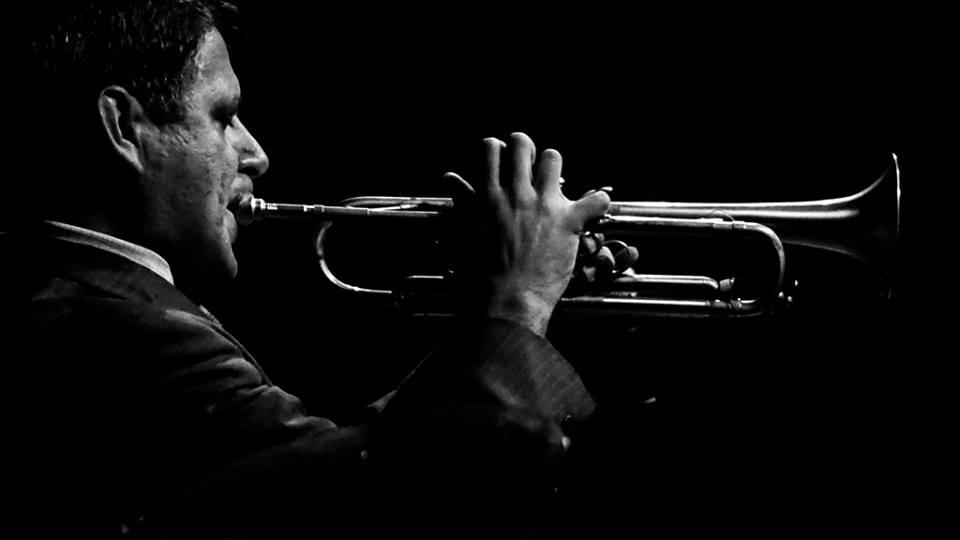 gilbert-castellanos-trumpet-01.jpg