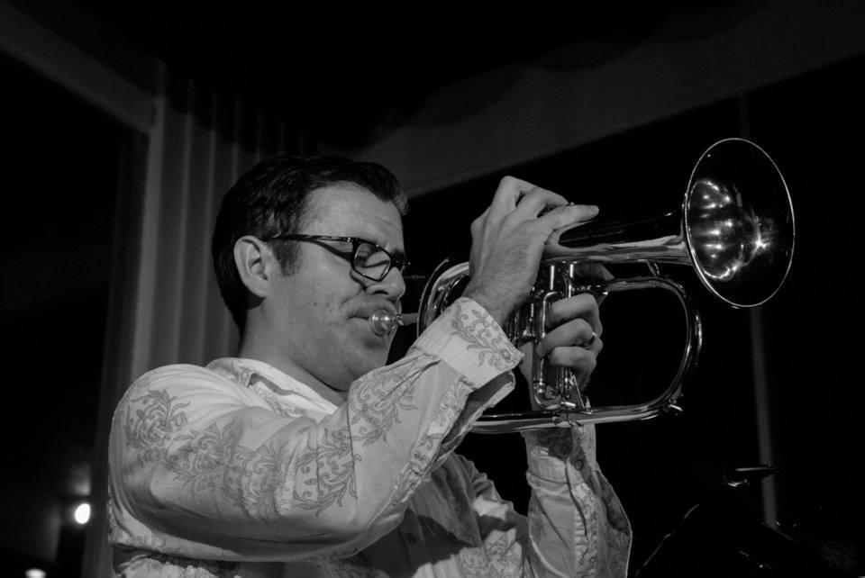 gilbert-castellanos-trumpet-07.jpg
