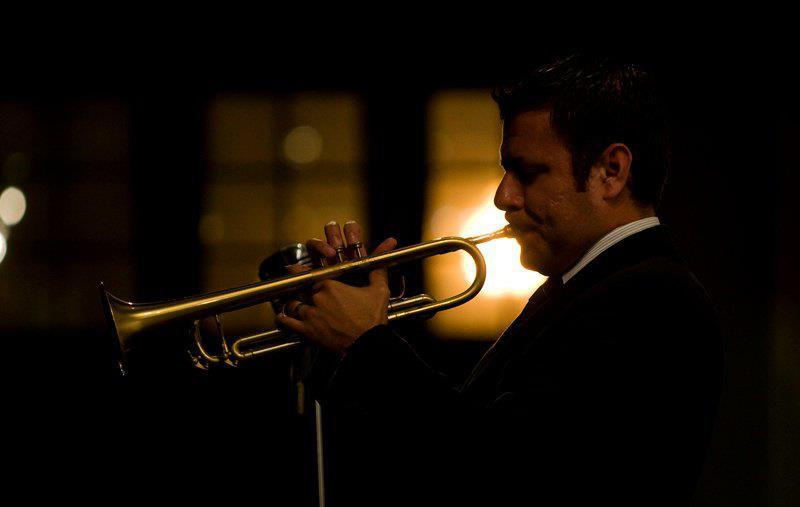 gilbert-castellanos-trumpet-11.jpg