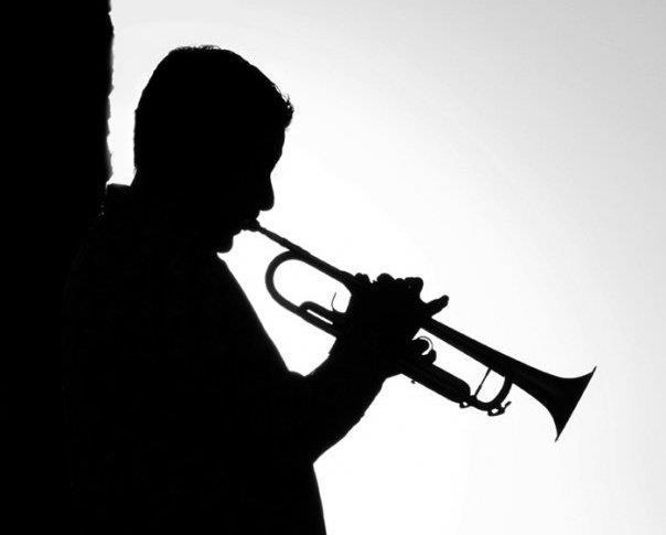 gilbert-castellanos-trumpet-14.jpg