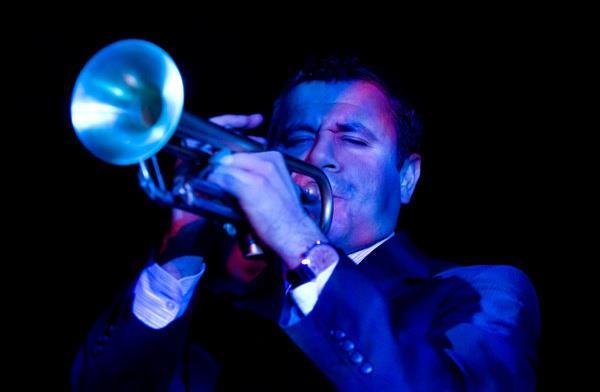 gilbert-castellanos-trumpet-13.jpg
