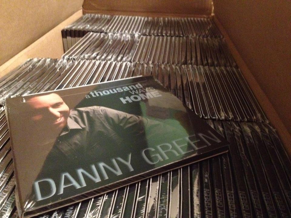 danny-green-piano-02.jpg