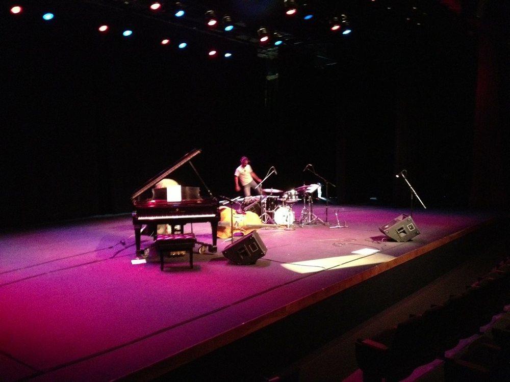 danny-green-piano-03.jpg