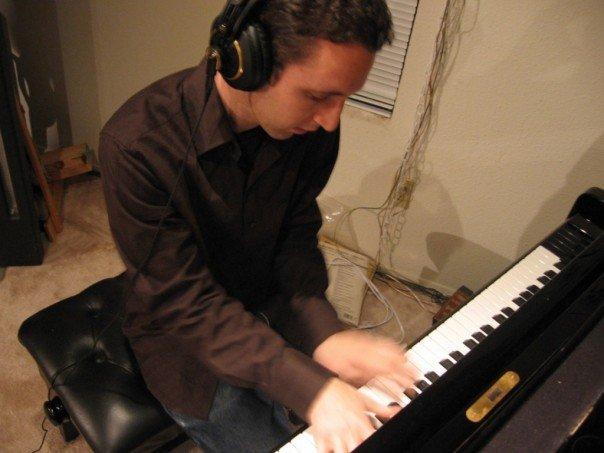 danny-green-piano-05.jpg
