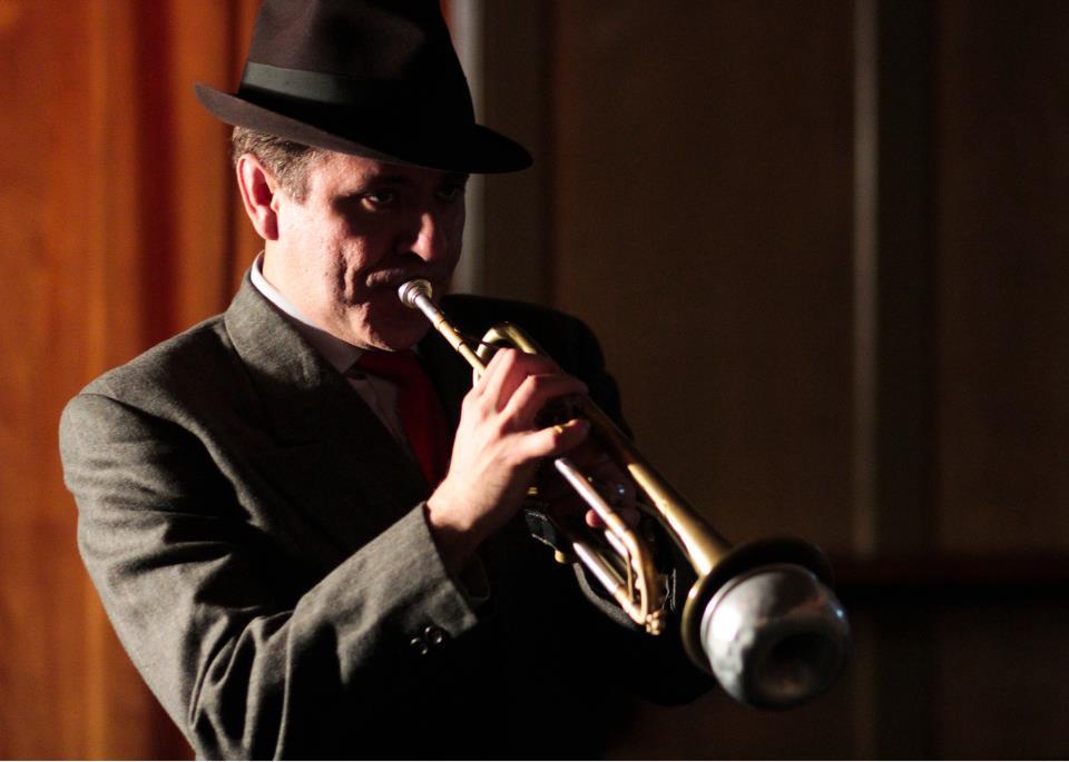 gilbert-castellanos-trumpet-10.jpg