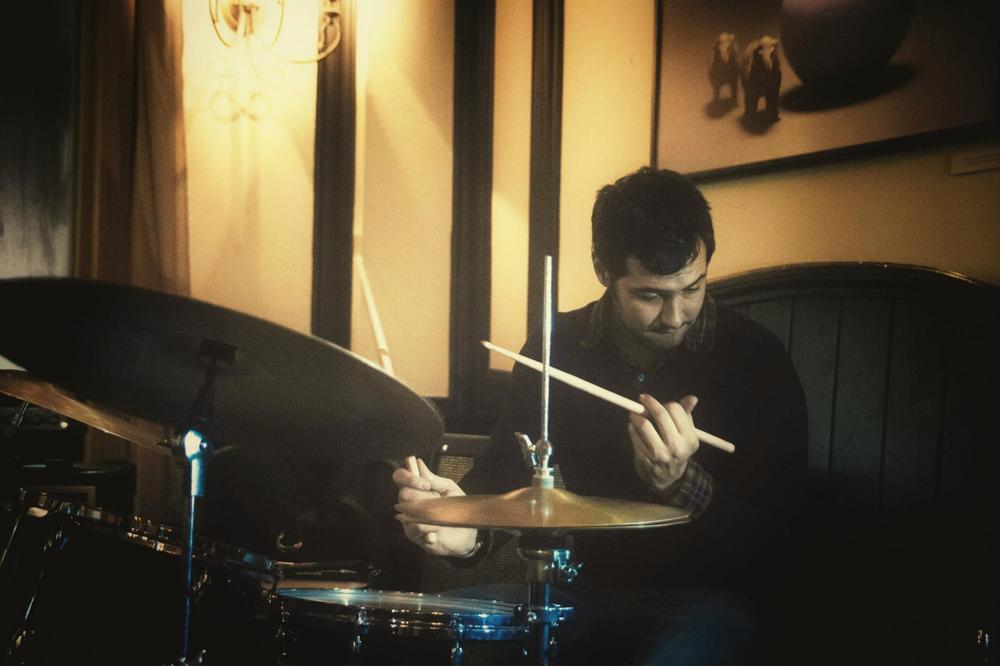 kevin-kanner-drums-06.jpg