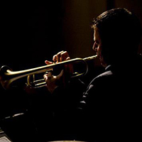 GILBERT CASTELLANOS Jazz | Latin