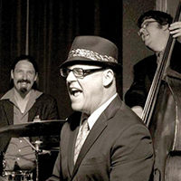 ARCHTONES Jazz | Blues | Rock