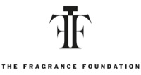 fragrence-foundation-fifi-awards-logo.jpg