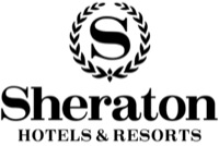 sheraton-hotel-logo.jpg