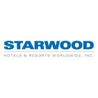 starwood-logo.jpg