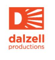 dalzell-productions-logo.png