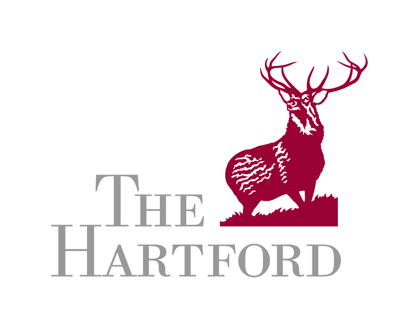 the-hartford-logo.png