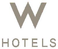 w-hotels-logo.png