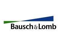 bausch-lomb.jpg
