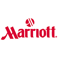 marriot-logo.jpg