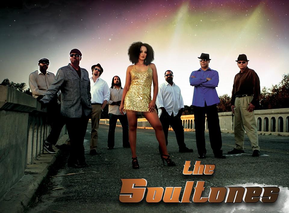 Soultones.jpg