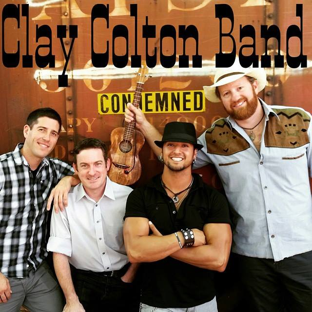 clay-colton-band-07.JPG