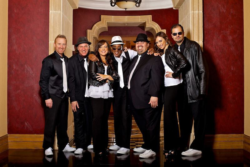 mighty-untouchables-band-01.jpg