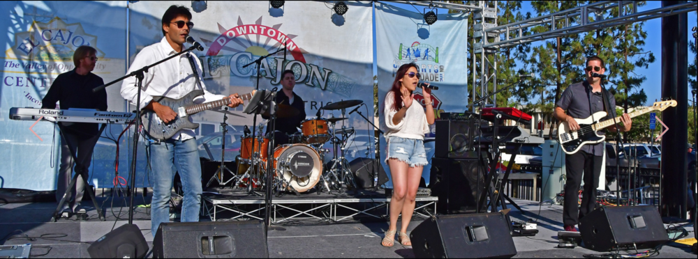 verge band_inner voyage entertainment_san diego_05.png